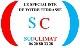 SUDCLIMAT: Parasols professionnels & accessoires pour parasol Marseille Nimes Mon